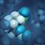 Molecular compression.png