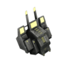 Positronic computer.png