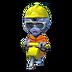 Psilon Worker.png
