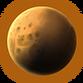 Planet cavernous.png