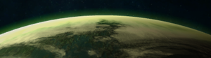 Banner planet swamp.png