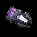 Black hole generator.png