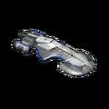 Human ship destroyer.png