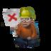 Human Worker OnStrike.png