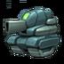 Armor Unit.png