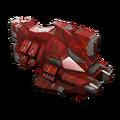 Bulrathi ship titan.png