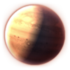 Planet gas giant.png