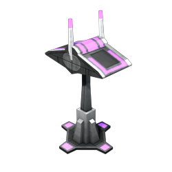 Planetary barrier shield.png