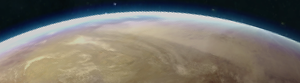 Banner planet desert.png