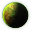 Planet toxic.png