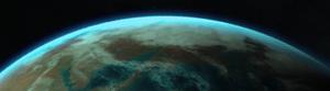 Banner planet cavernous.png