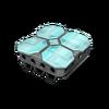 Xentronium armor.png