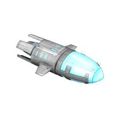 Plasma torpedoes.png