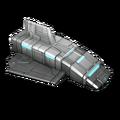 Assault shuttles.png
