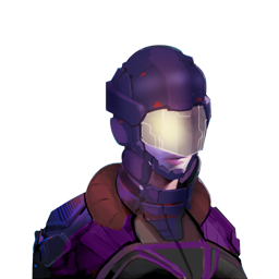Leader terran luciana.png