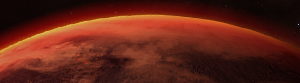 Banner planet volcanic.png