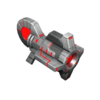 Mauler device.png