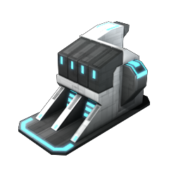 Planetary supercomputer.png