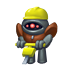 Silicoid Worker.png