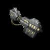 Plasma cannon.png