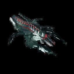 Ship guardian.png