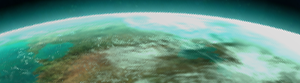 Banner planet gaia.png