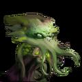 Leader trilarians oceane.png