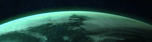 Banner planet tropical.png