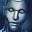 Cybertronics.png