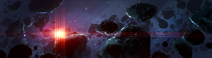 Banner planet pirates.png