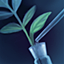 Bio technology.png