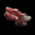 Bulrathi ship cruiser.png