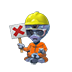 Psilon Worker OnStrike.png