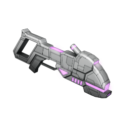 PhasorRifle.png