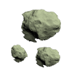 Asteroids.png