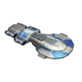 Human ship freighter.png