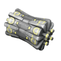 Iridium fuel cells.png