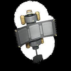 SpaceScanner.png