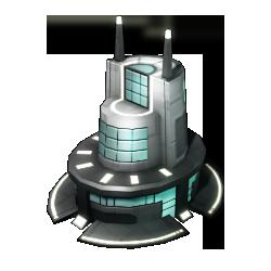 Alien management center.png