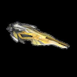 Alkari ship battleship.png