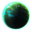 Planet tropical.png