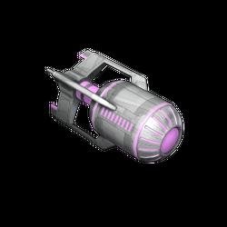 Neutronium bomb.png