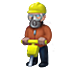 Terran Worker.png