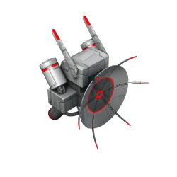 Wide area jammer.png