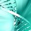 Bio technology tech.png