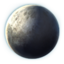 Planet barren.png
