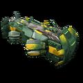 Sakkra ship titan.png