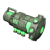 Gauss cannon.png