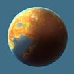 Planet arid.png