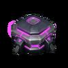 Quantum detonator.png
